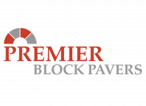 Premier Block Pavers