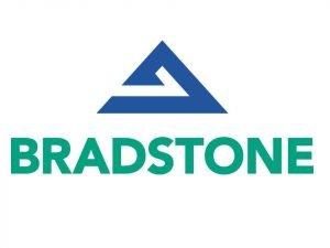 Bradstone-Logo-1.jpg