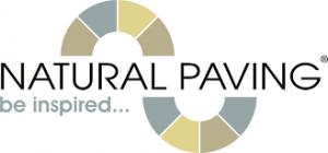 Natural-Paving-logo.png