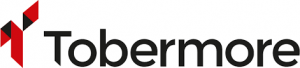 Tobermore-logo.png