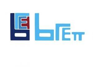 brett_logo.jpg